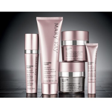 mary-kay-time-wise-repair-volu-firm-set-1
